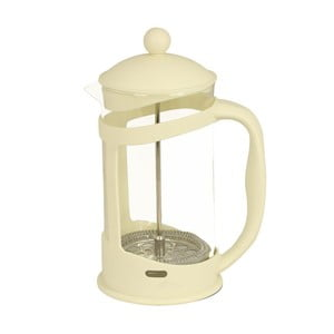 French press Sabichi Cafeterie, 1000ml