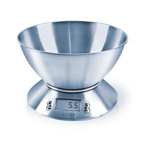 Digitálna kuchynská váha Orion Stain