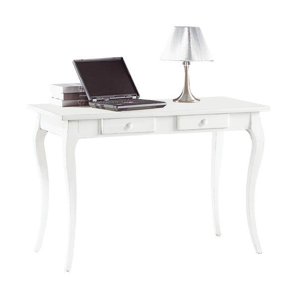 Stôl Castagnetti Scrittore