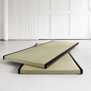 Tatami podložka Karup Tatami, 100 x 200 cm