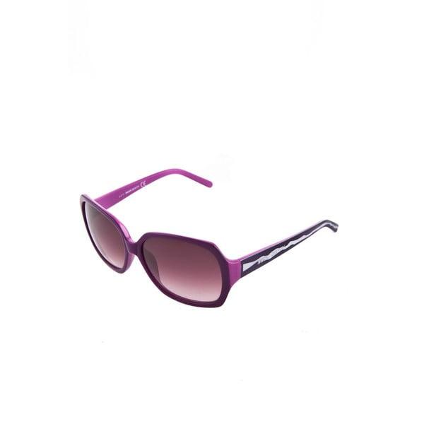 Slnečné okuliare Miss Sixty MX481S 83Z