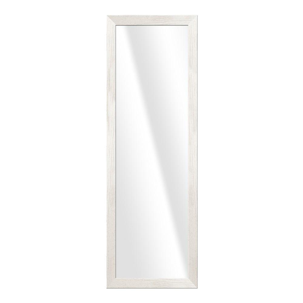 Nástenné zrkadlo Styler Lustro Lahti Puro, 40 × 120 cm