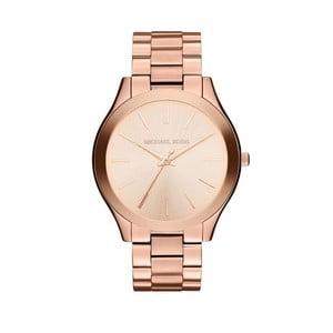 Dámske hodinky Michael Kors MK3197