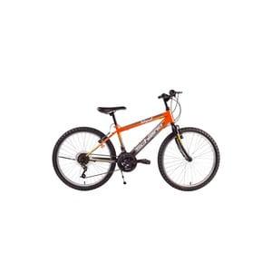 "Horský bicykel Schiano 286-28, veľ. 24"""