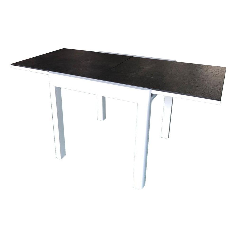 Záhradný rozkladací stôl pre 2-4 osoby Ezeis Vegetal