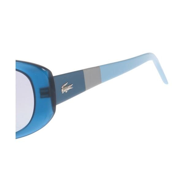 Dámske slnečné okuliare Lacoste L628 Marino