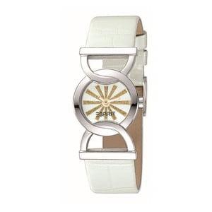 Dámske hodinky Esprit 2000
