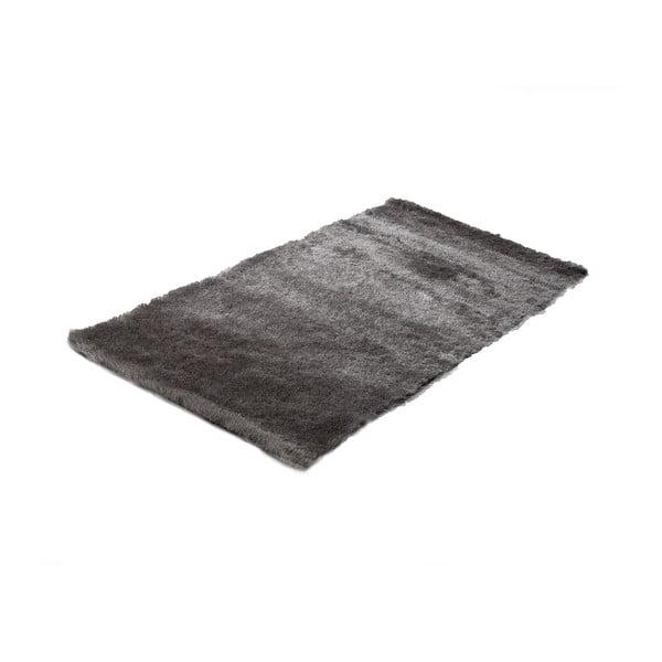 Koberec Flush Silver, 120x180 cm