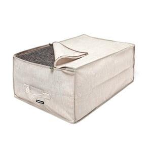 Úložný box Linette, 40x60x25 cm