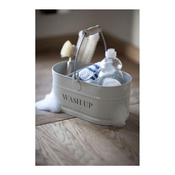 Košík na čistiace prostriedky Washing up tidy
