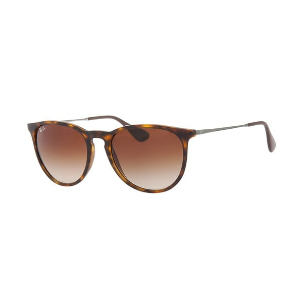Slnečné okuliare Ray-Ban Erika Havana