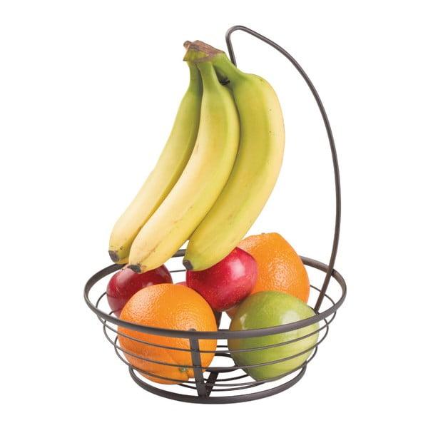 Stojan na ovocie Axiso