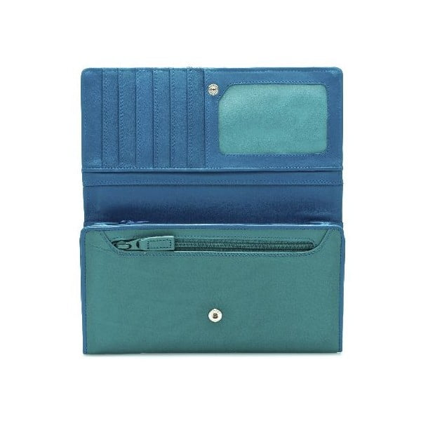 Peňaženka Matinee Petrol