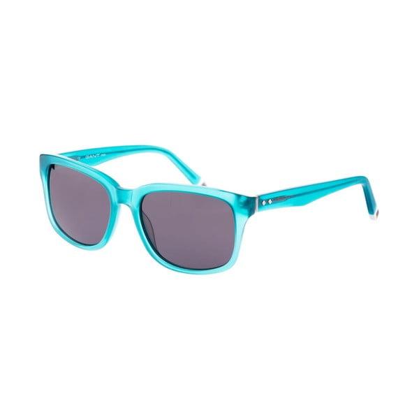 Pánske slnečné okuliare GANT Turquoise Blue
