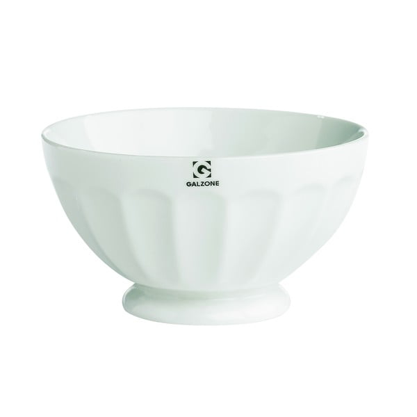 Porcelánová miska Galzone, 13 cm