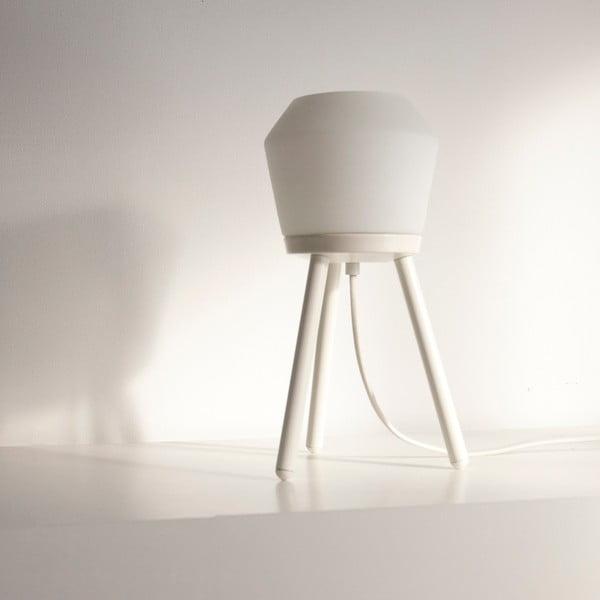 Stolová LED lampa Almo