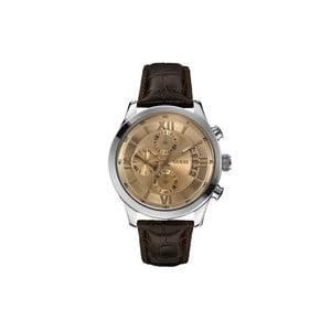 Pánske hodinky Guess 2G1