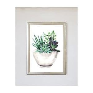 Obraz Piacenza Art Succu, 30 × 20 cm