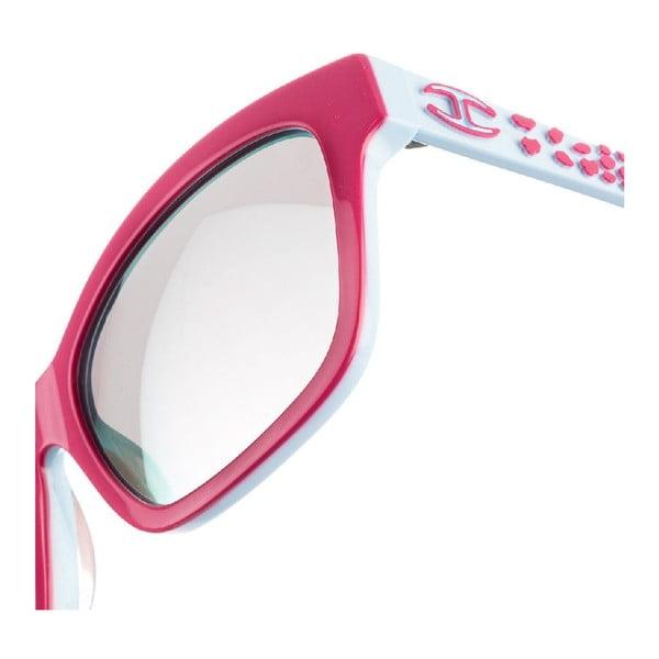 Dámske slnečné okuliare Just Cavalli Fucsia