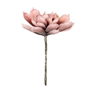 Dekoratívna kvetina Côté Table Paita