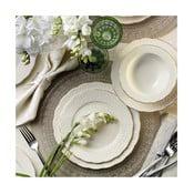 24-dielna sada porcelánového riadu Simplicity