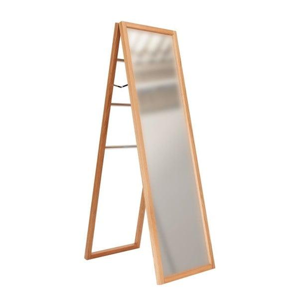 Stojacie zrkadlo Woodman NewEst