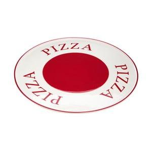 Tanier na pizzu Premier Housewares Hollywood