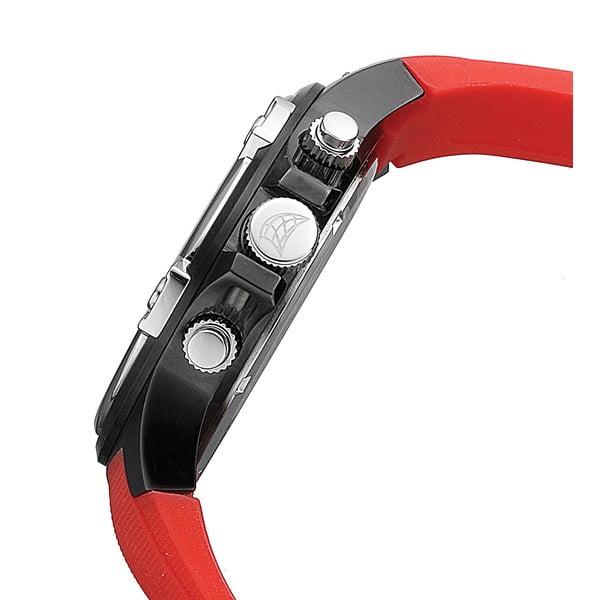 Pánske hodinky Forestay SP5010-02
