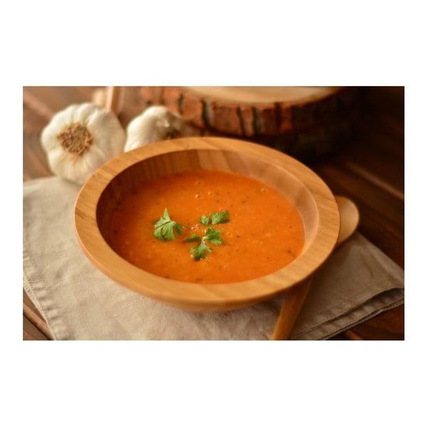 Misa na polievku z bambusu Bambum, ⌀ 17 cm
