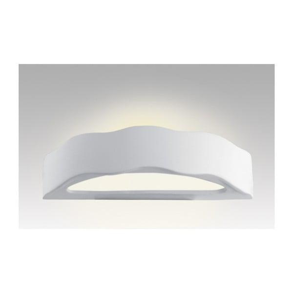 Stropné keramické svetlo Kinki, 36 cm