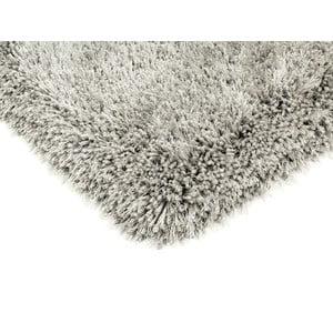Koberec Cascade Silver, 100x150 cm