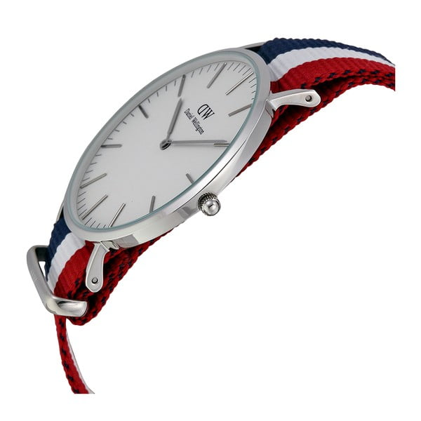 Pánske hodinky Daniel Wellington Cambridge