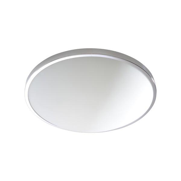 Stropné svetlo Nice Lamps Calisto, ⌀ 40 cm