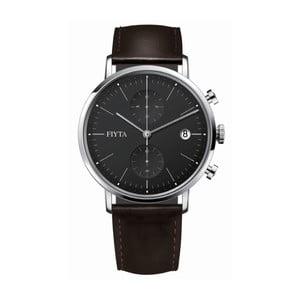 Pánske hodinky FIYTA Daxia