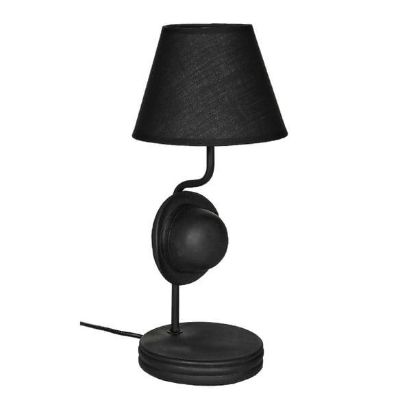 Stolná lampa Bowler Hat