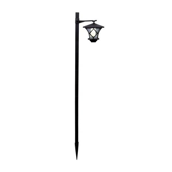 Záhradné LED svetlo Best Season Lighthouse, 140 cm