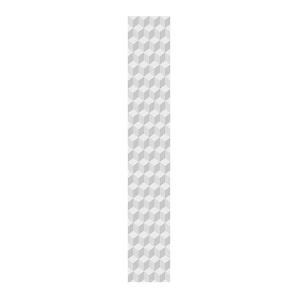 Tapeta Theophile, 48x300 cm
