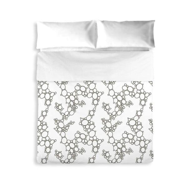 Obliečky Glitter Nordicos, 160x200 cm