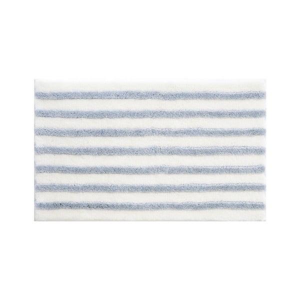 Kúpeľňová predložka Tula Soft, 60x100 cm