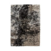 Koberec Holiday 579 Camel, 150x80 cm