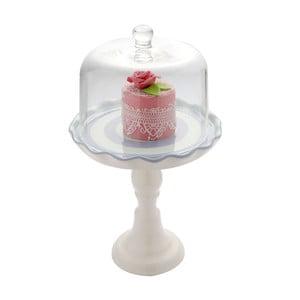 Stojan na tortičky Chicco, 30 cm