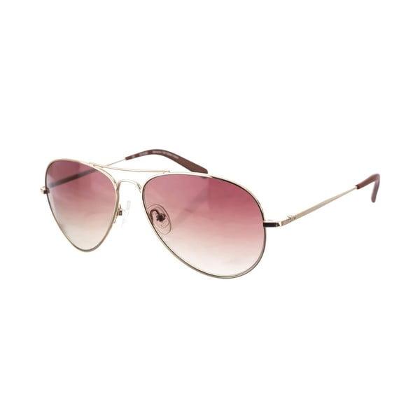 Pánske slnečné okuliare Guess 768 Silver