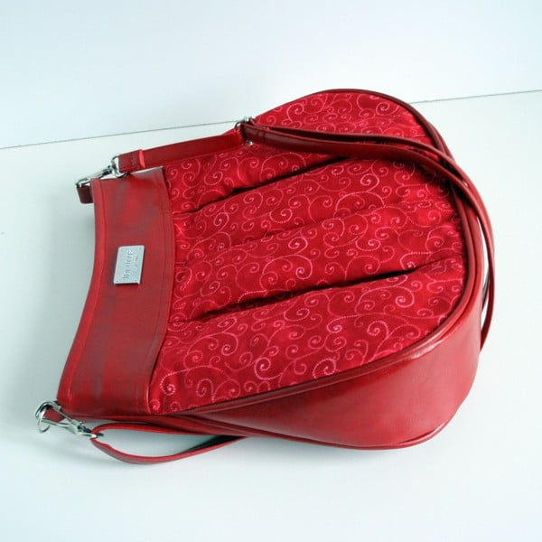Kabelka Dara Bags Love Tenderness 148