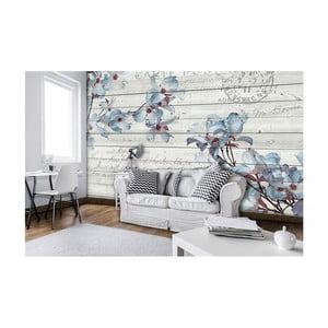 Veľkoformátová nástenná tapeta Vavex Romance, 416×254 cm