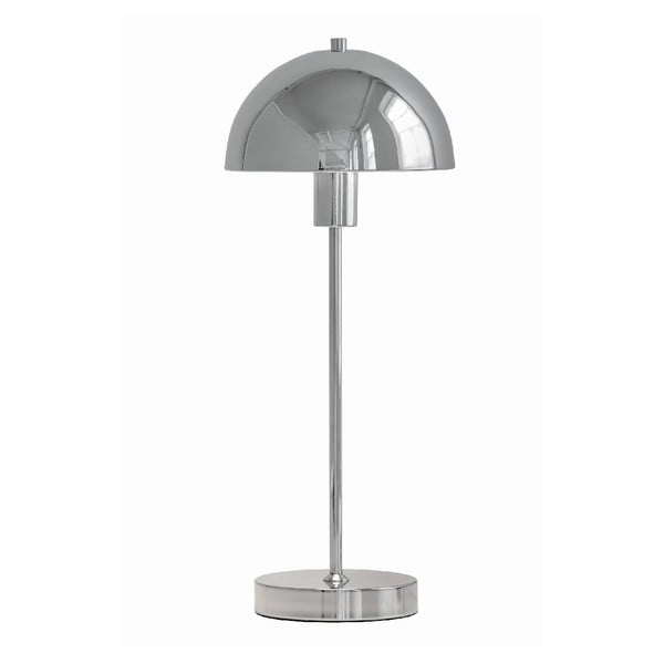 Stolová lampa Herstal Viendas