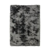 Sivý koberec Linie Design Tyra, 140 x 200 cm