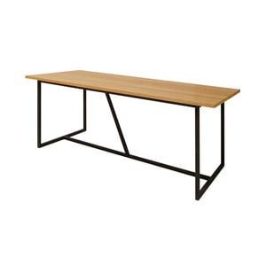 Jedálenský stôl Interstil Apartment