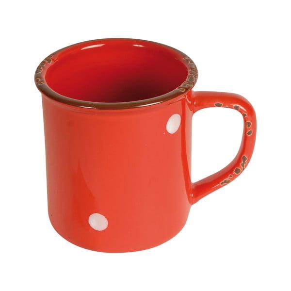 Hrnček Antic Line Cup Red