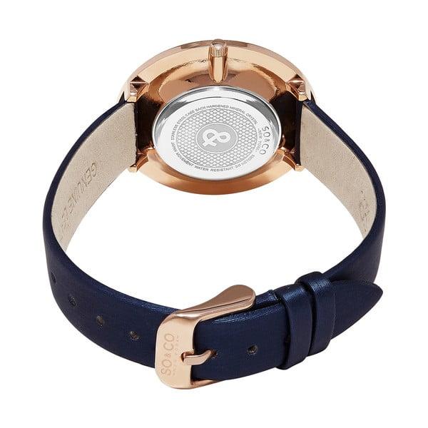 Dámske hodinky So&Co New York GP16108