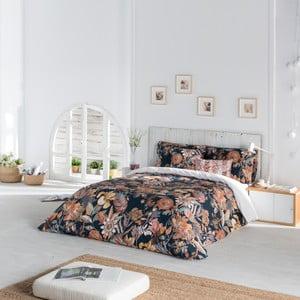 Bavlnená obliečka na perinu Ethere Agramas, 240×220 cm